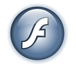 Adobe and Apple Working to Put Flash on iPhone—Someday