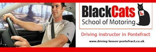 Learn the Quintessential of Driving