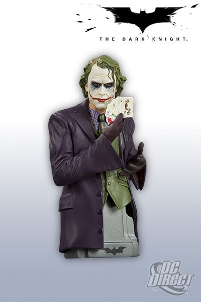 The Stately Heath Ledger Figure You Can't Get At Toys 'R' Us