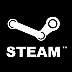 A Rare Glimpse at Steam Sales Figures