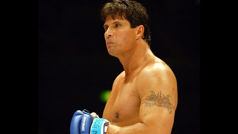 Why is Jose Canseco pissed off at CarMax?