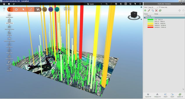 Why Today's Architects Build Digital Simulations Instead of Scale Models