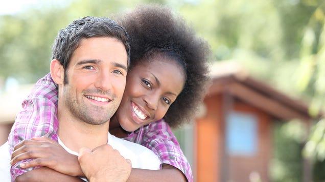 Interracial dating florida
