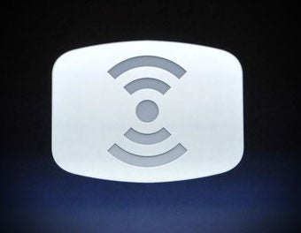 The AirPlay-Alternative Guide to Streaming Your Media