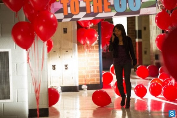 Vampire Diaries Episode 4.12 Promo Photos
