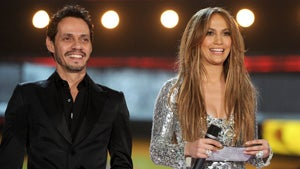 Jennifer Lopez Is Starting Another TV Talent Contest