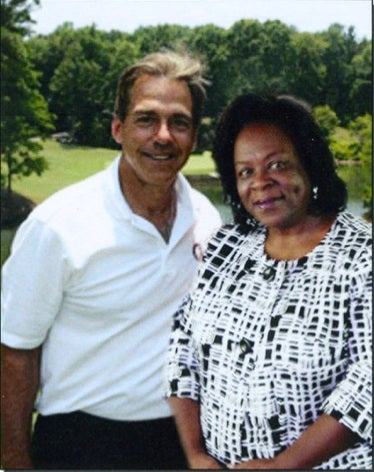 "Alabama Candidate Uses Horrible Photoshop To Gain Nick Saban's ""Endorsement"""