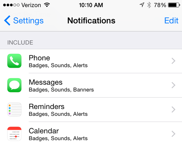 11 Tips to Keep iOS 8 From Destroying Your Battery Life