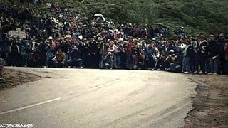 Rally GIF Dump