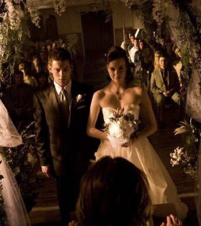 The biggest wedding disasters in science fiction and fantasy
