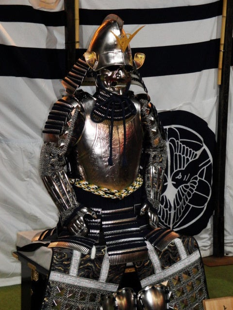 Tokyo Game Show Slump Casts Shadow Across Industry