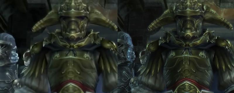 Amazoncom Final Fantasy XIV A REALM REBORN