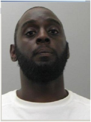 Who Tries To Board An Airplane With A Loaded Gun? Darius Miles, That's Who
