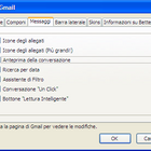 Better Gmail now in 20 languages with 3 new features
