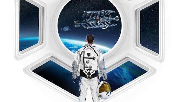 Madden Xbox One Bundle, Neptunia LE, Civ: Beyond Earth [Deals]