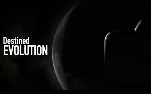 Canon's Moonlit Teaser Advert Hints at EOS 5D Mark II in Highlights