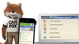 How Carfax Doesn't Protect You From Buying A Used Lemon