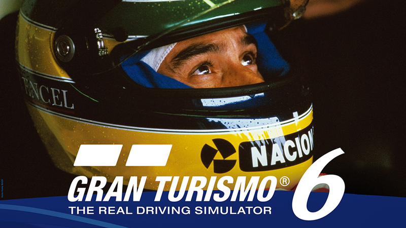 15 Years of Gran Turismo: Evolution of a Winning Formula