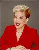 """Dear Abby"" Strongly Doubts Your Wife's Rape Story"