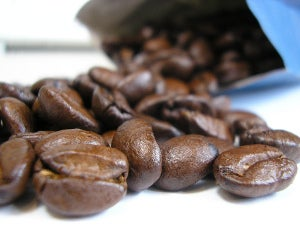 Get More (or Less) Caffeine from Your Coffee