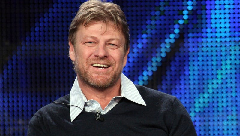 Game of Thrones Star Sean Bean Arrested For Blowing Up Ex Wife's Phone With Mean Texts