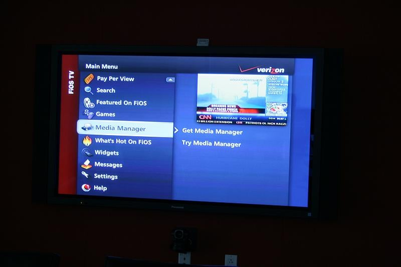 Verizon FiOS: How They're Futurizing TV Faster Than AT&T and Big Cable
