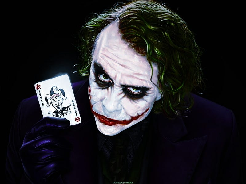 10 Epic Villains Who Were Supposed to be One-Offs