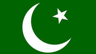 How Islam Created The United States of America