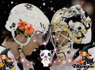 Pittsburgh Fandom Is A Very Sparkly Fandom