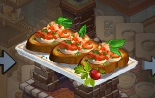 ChefVille A Little Help Quests: Everything You Need to Know