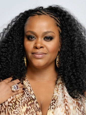 "Jill Scott On Interracial Dating: ""There Is A Bite, No Matter The Ointment, That Has Yet To Stop Burning"""