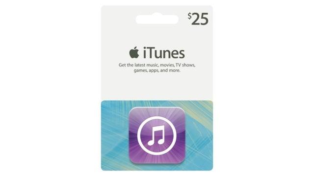 Up to $80 off GoPros, Office 365, Gardening Seat, iTunes Money [Deals]