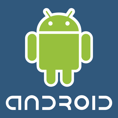 Download Android 1.0 SDK...NOW