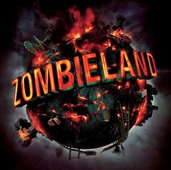 Zombieland Invents Fun New Ways to Head-Bash the Undead