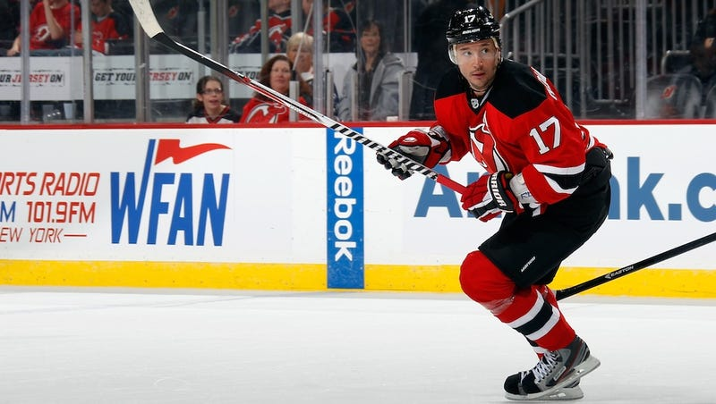 Ilya Kovalchuk Joins The KHL, And He's Getting A Raise