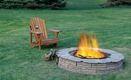 Top 10 Outdoor Tips for a More Pleasant Summer