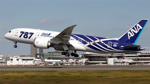 Safety Inspectors May Not Be Able To Tell If a Dreamliner Is Damaged