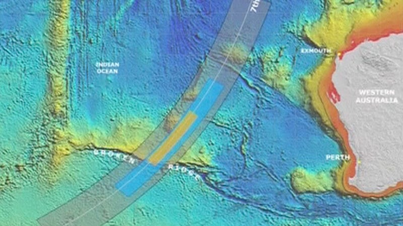 Investigators Believe Flight MH370 Was on Autopilot, Crew Unconscious