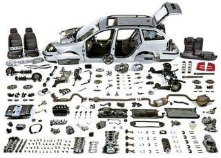 95 H22a Wiring Diagram together with 4511733 additionally T10191176 Spark plug wiring diagram or also Kia 6 Cylinder Engine Diagram moreover 3 4 V 6 Vin E Firing Order. on spark plug bmw