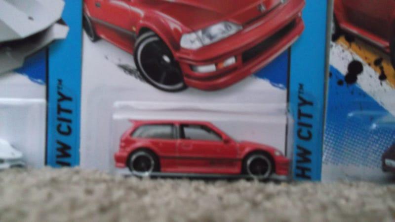Big Hot Wheels and Matchbox haul