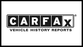 No, Carfax, That Car Hasn't Had Eight Different Owners