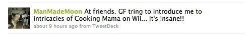 According To Some Kotaku Reader, Gaming's Seth MacFarlane Is...