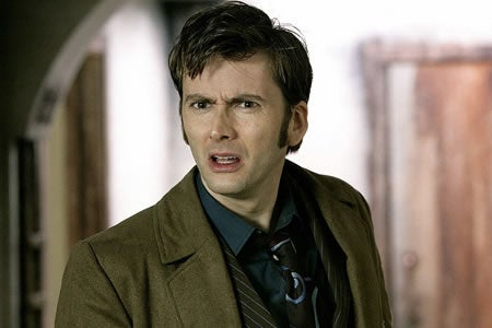 Euros Lyn To Direct Doctor Who Movie For 2011?