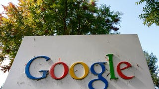 Alienation and Stress: What It's Like to Be Black and Female at Google