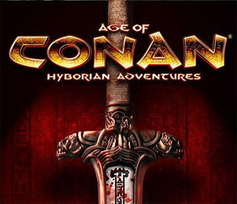 Age Of Conan Expands At GamesCom