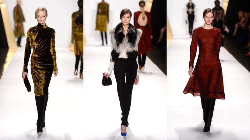 J. Mendel, for the Oscar-Winning Ski Bunny in You