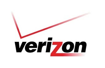 Still-Bitter Verizon Promises Not to Hog New Handsets, Hopes Others Will Follow