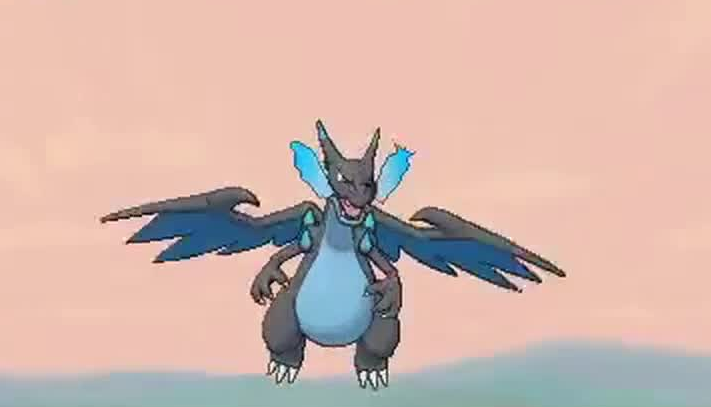 The Best and Worst of the New Mega Evolutions In Pokémon X & Y