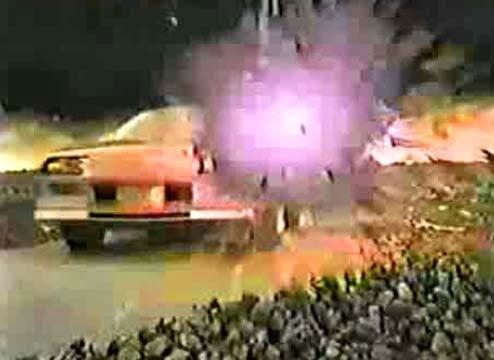 The Jalopnik Top 20 Vintage Chevrolet TV Commercials