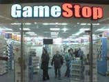 One-Hour Standoff in Ohio Gamestop Ends Peacefully